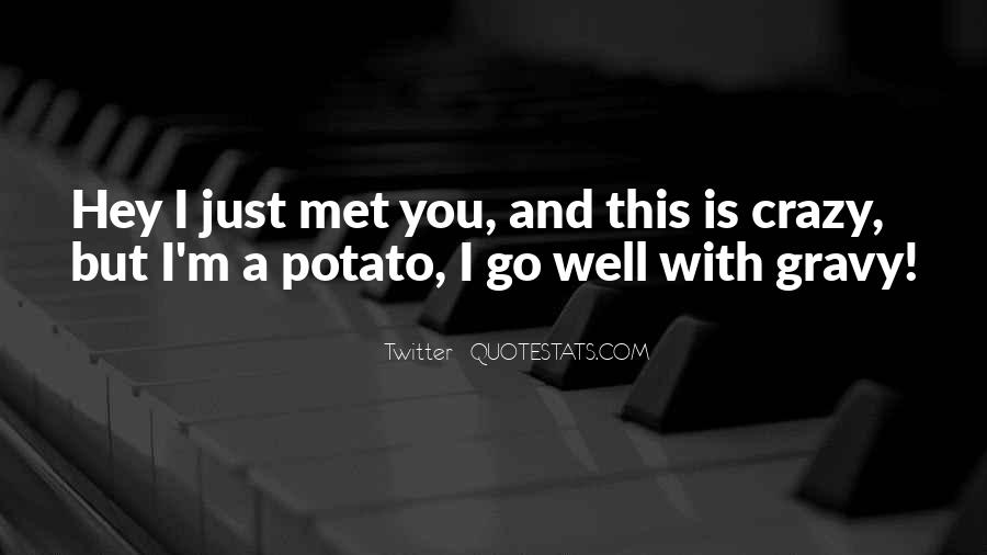 Quotes About Twitter #69510