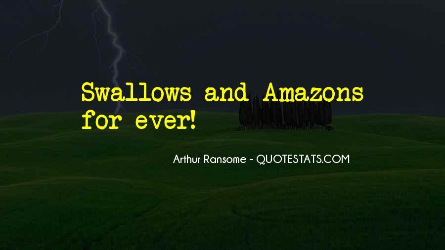 Quotes About Manipulators #1470106