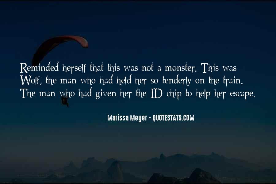 Quotes About Manipulators #820359