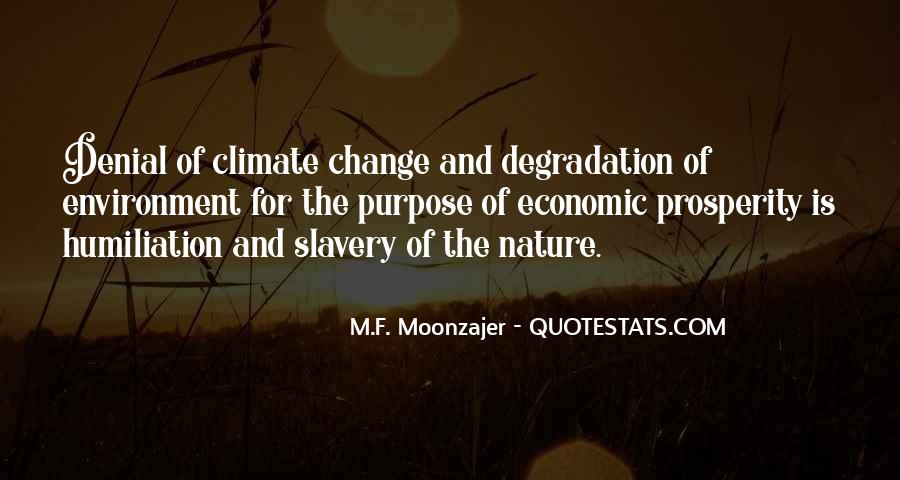 Quotes About Economic Prosperity #1024938