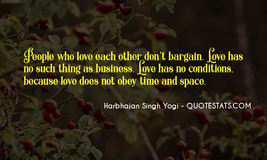 Quotes About Family Love And Time #1305215