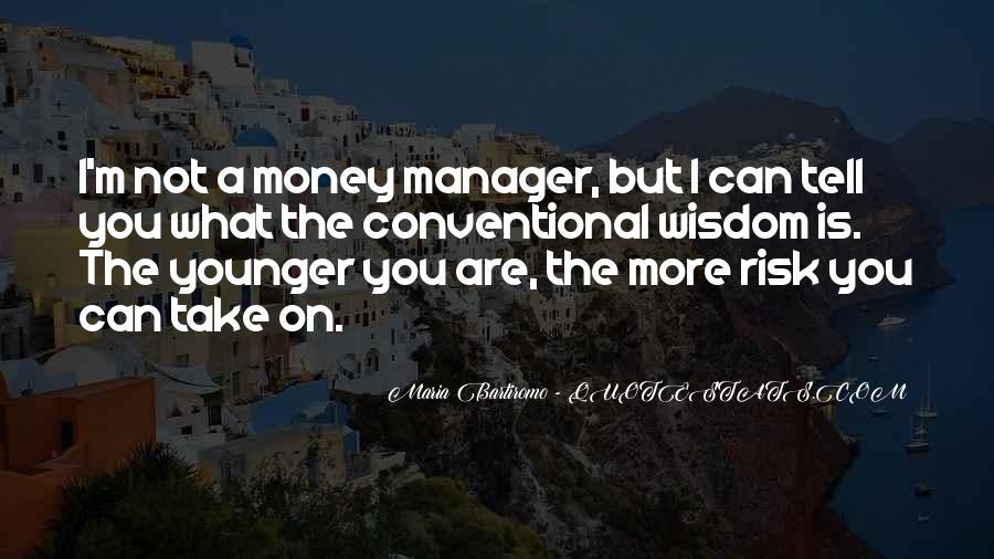 Quotes About Umaasa Sa Wala #1142302