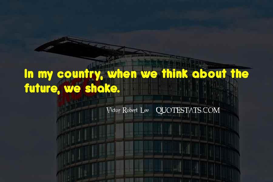 Quotes About Kazakhstan #640960