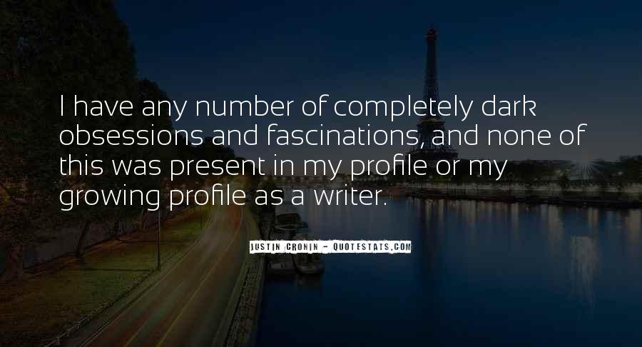 Quotes About Academic Competition #1538785