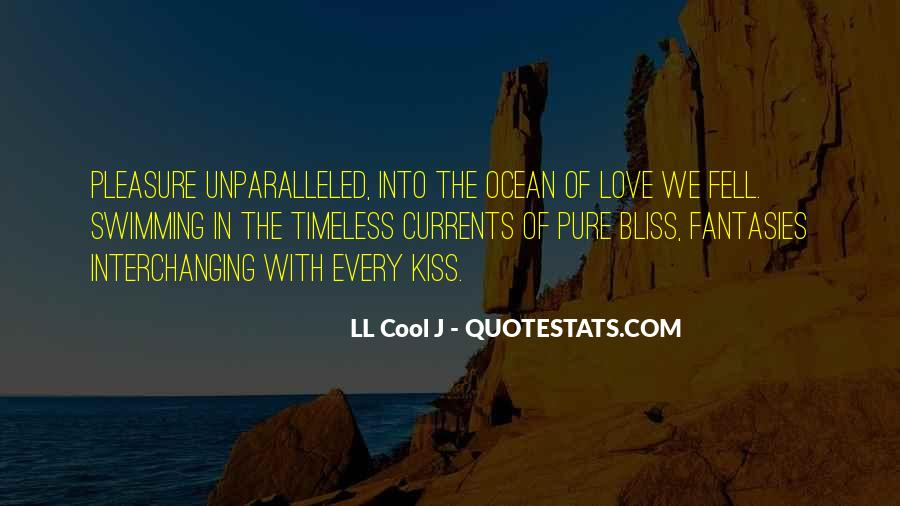 Quotes About Love Is Timeless #1518553