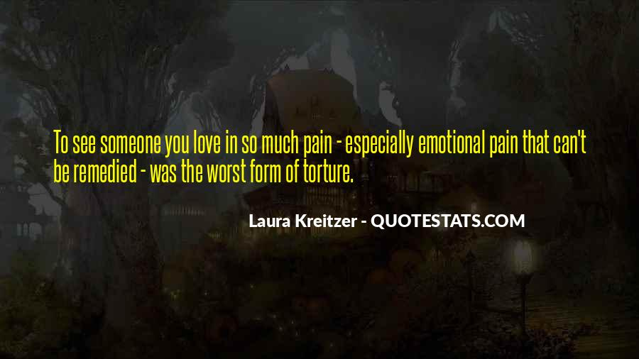 Quotes About Love Is Timeless #1863627