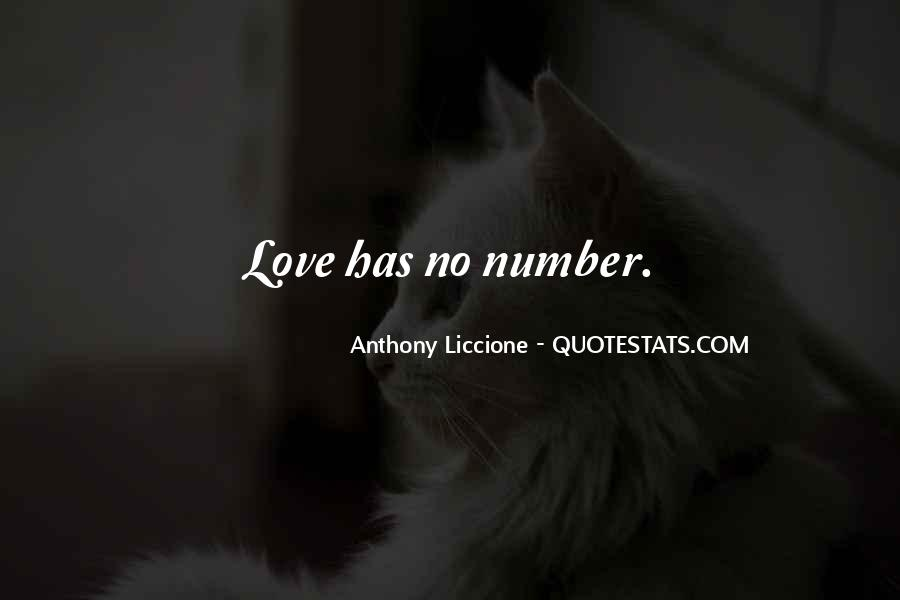 Quotes About Love Is Timeless #410662
