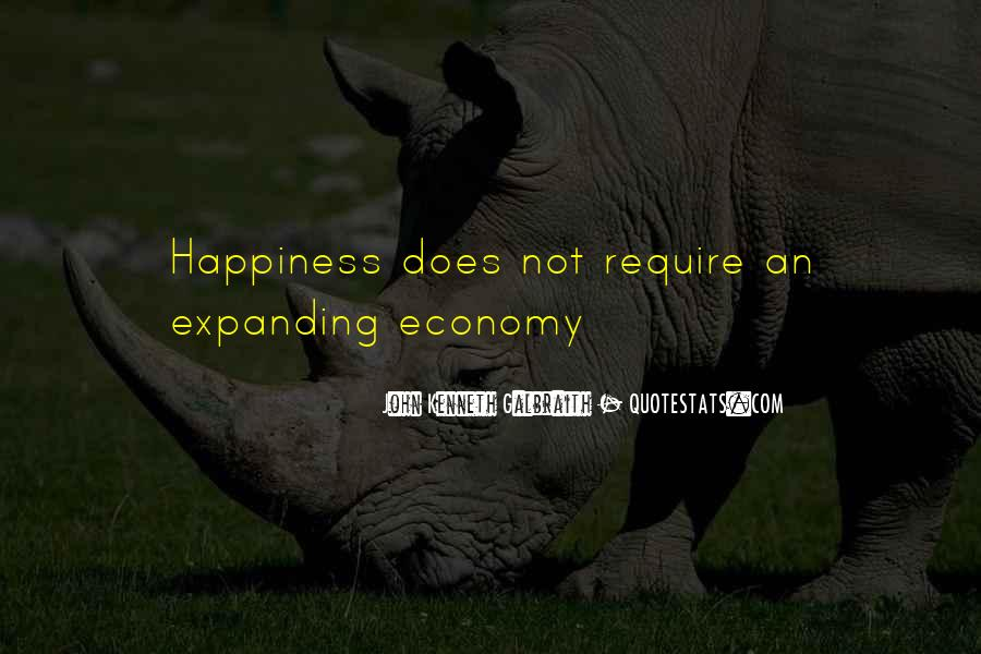 Quotes About Expanding Business #128384