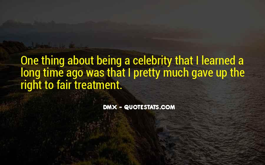 Quotes About Wife Leaving #217555