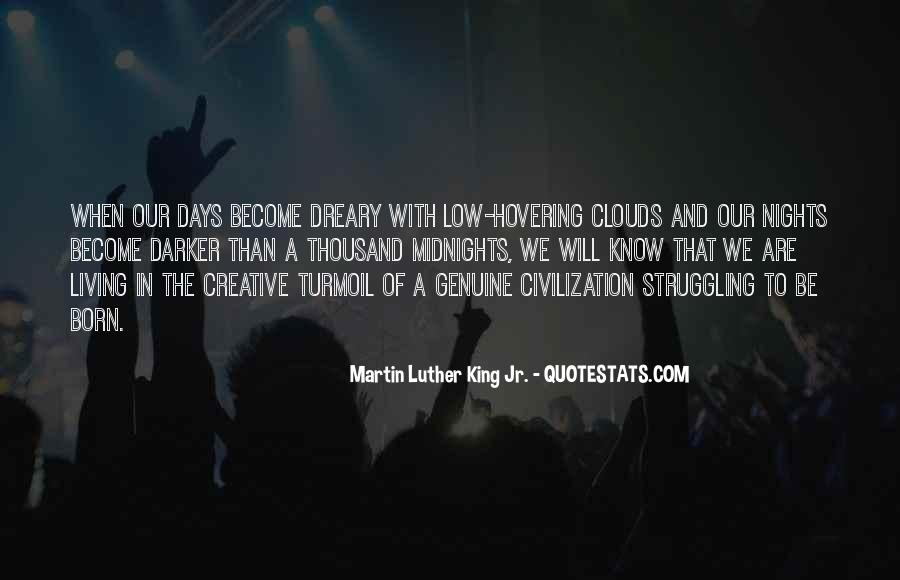 Quotes About Creative Living #374787