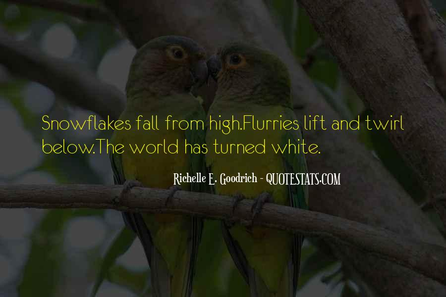 Quotes About Twirl #1191692