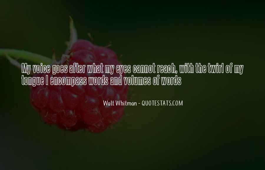 Quotes About Twirl #1242889