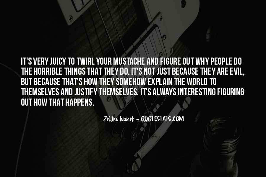 Quotes About Twirl #681047