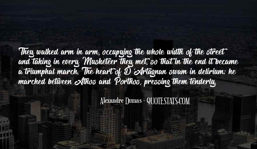 Quotes About Delirium #284441