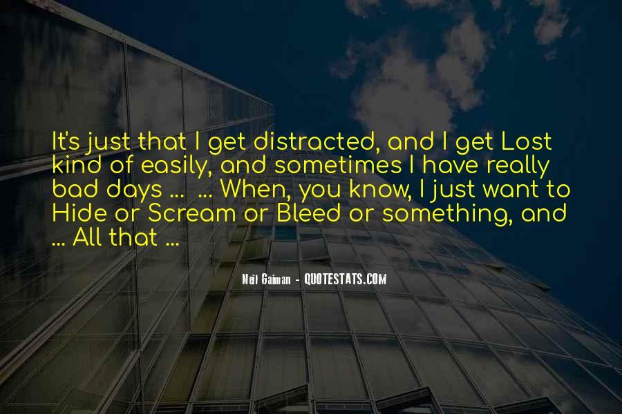 Quotes About Delirium #767990