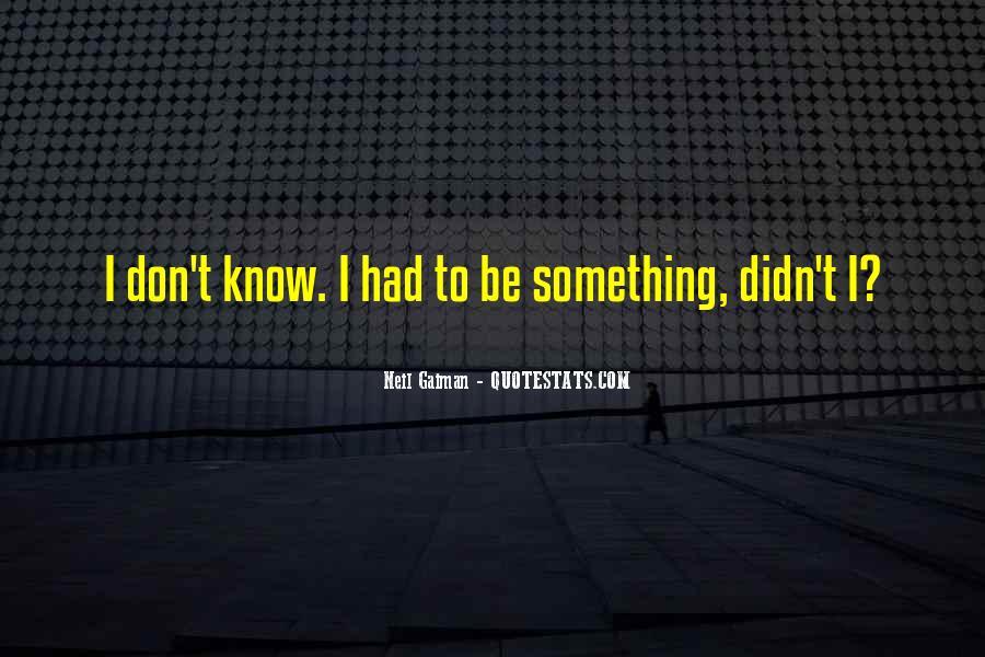 Quotes About Delirium #881134