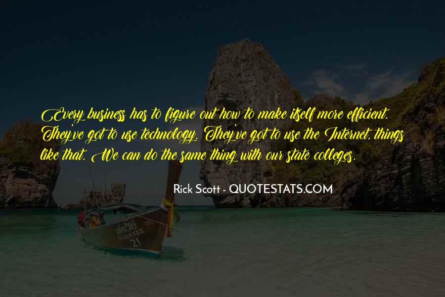 Quotes About Family Being Overrated #160756