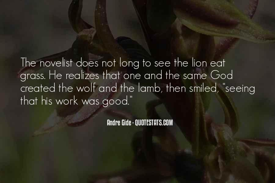 Quotes About Seeing Good In Others #142848