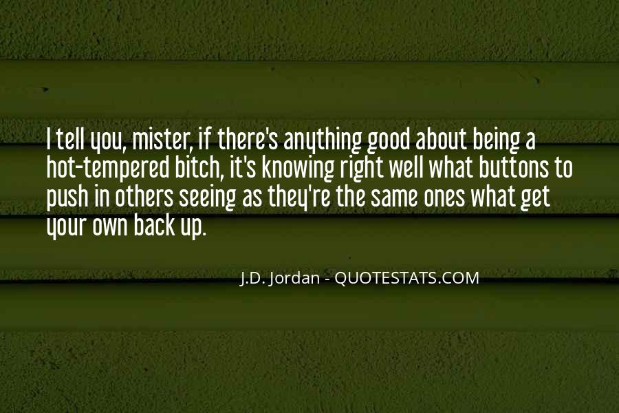 Quotes About Seeing Good In Others #1623802