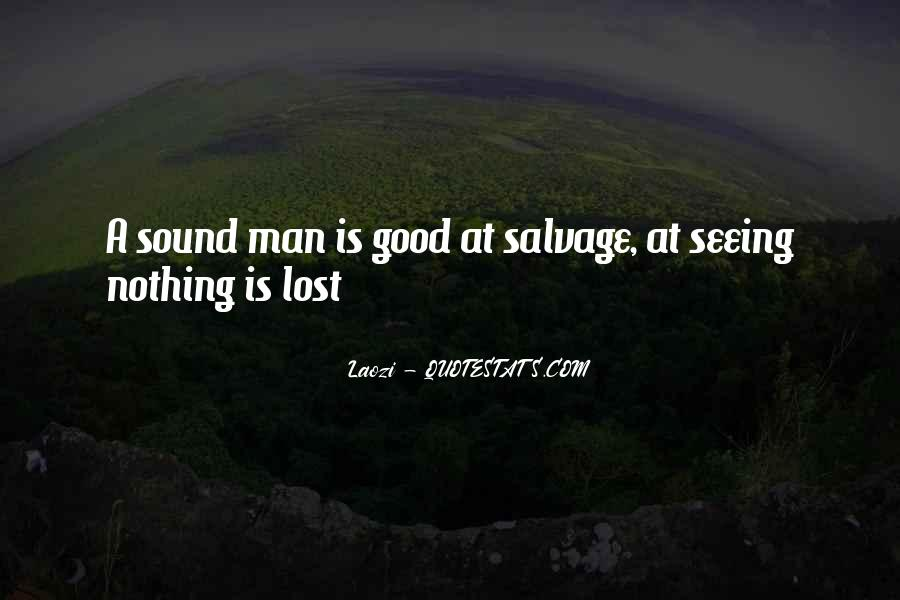 Quotes About Seeing Good In Others #267664
