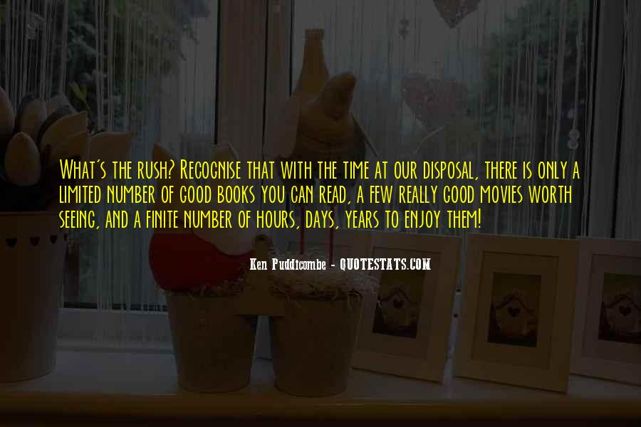 Quotes About Seeing Good In Others #36119