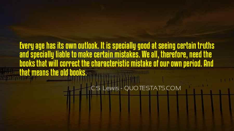 Quotes About Seeing Good In Others #67847