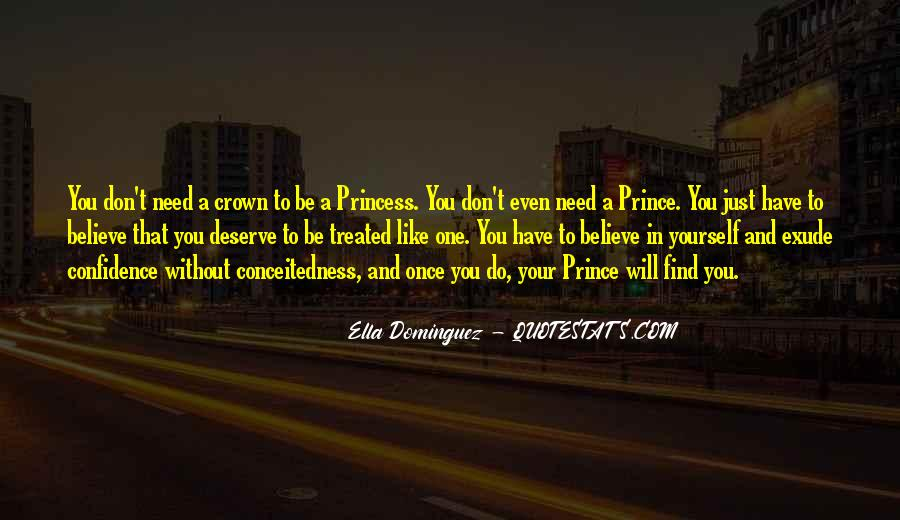 Quotes About Love Without You #79015