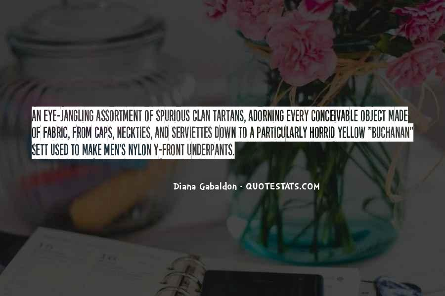 Quotes About Nylon #41602