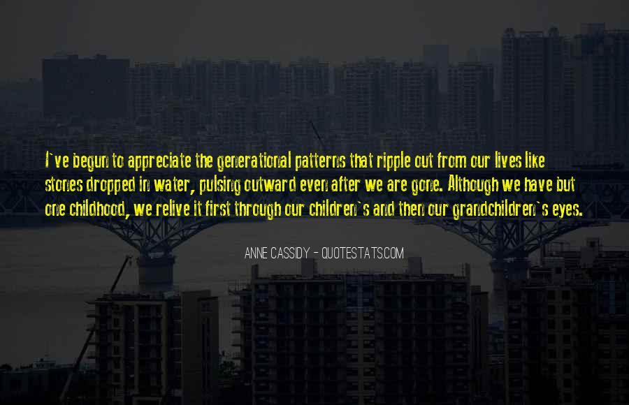 Quotes About Seduao #1134739