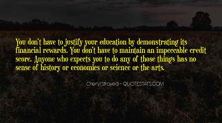 Quotes About Seduao #1494067