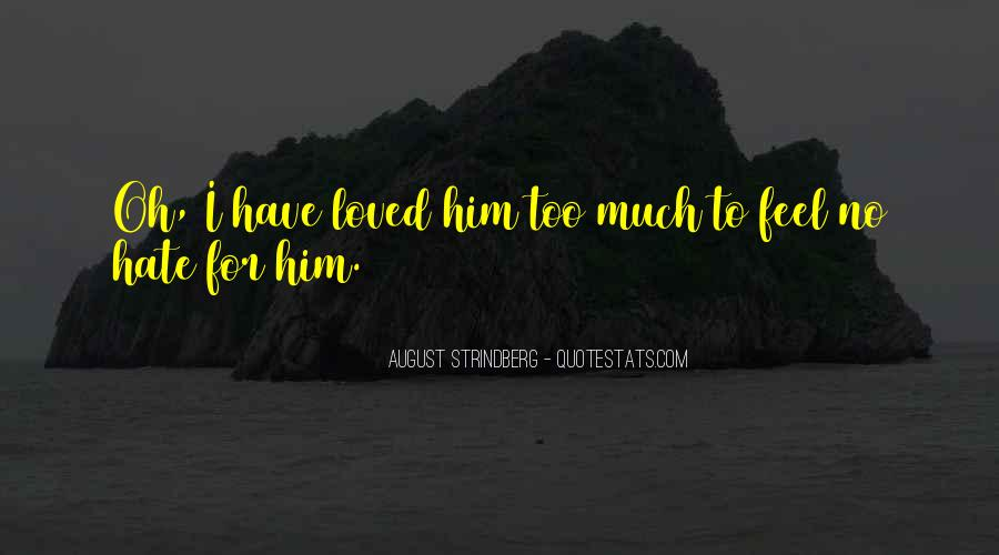 Quotes About Seduao #1730935