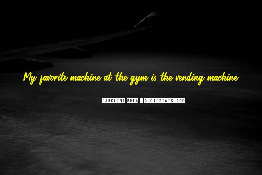 Quotes About Seduao #1753417