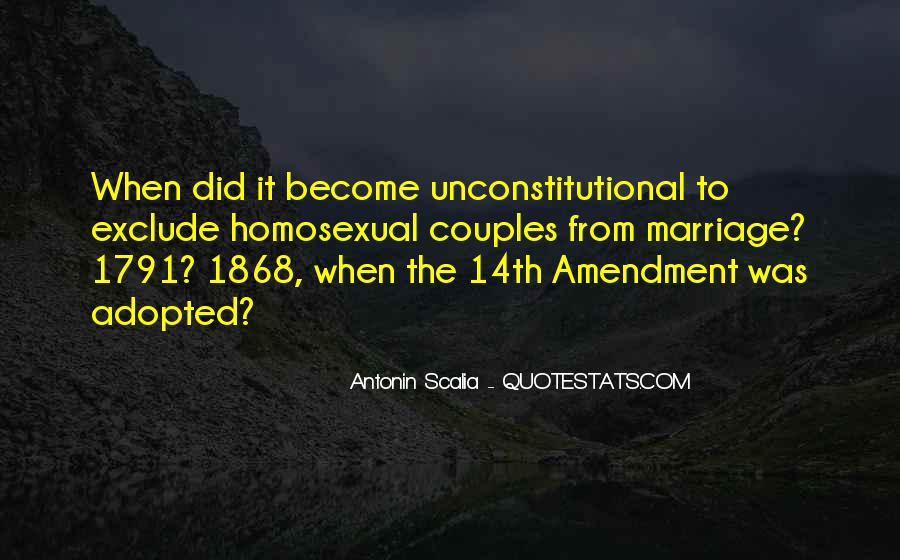 Quotes About Seduao #211491