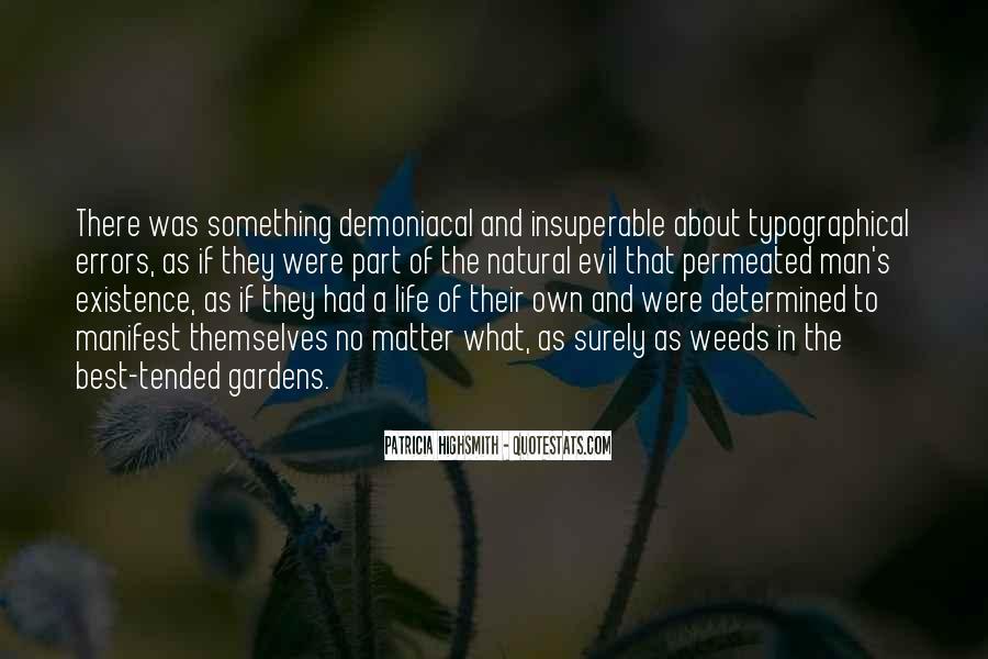 Quotes About Seduao #851344