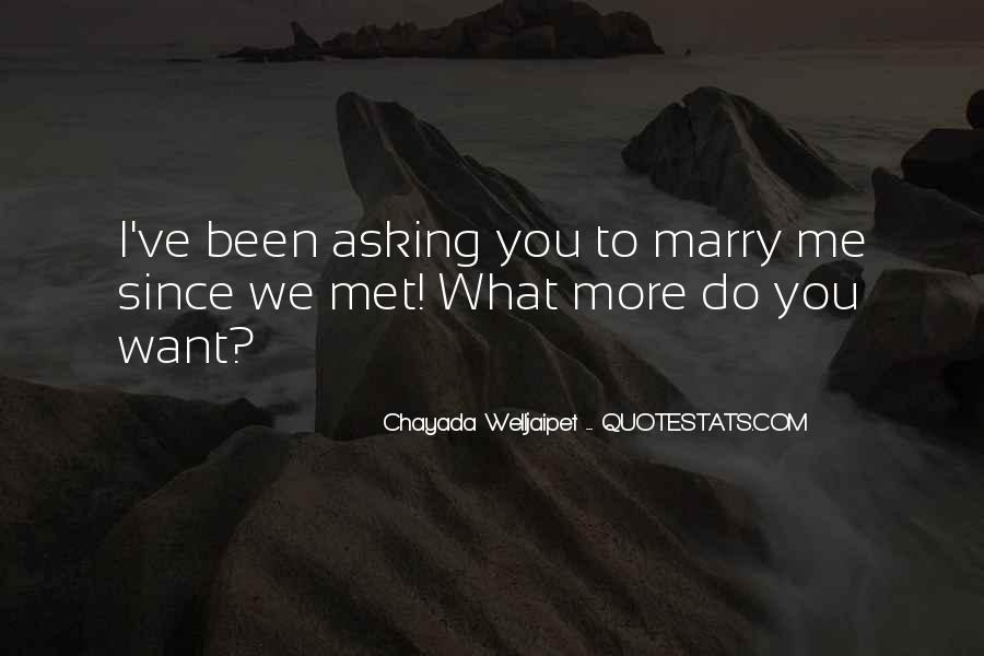 Quotes About Short Romances #186332