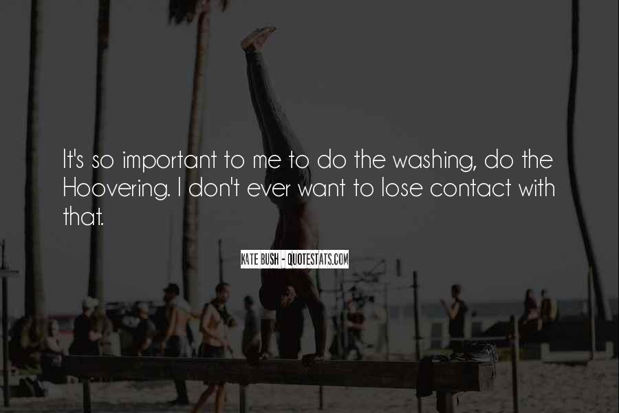 Quotes About Short Romances #323812