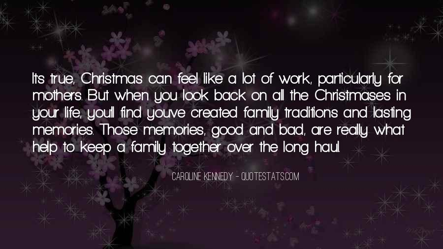 Quotes About Work Over Family #424123