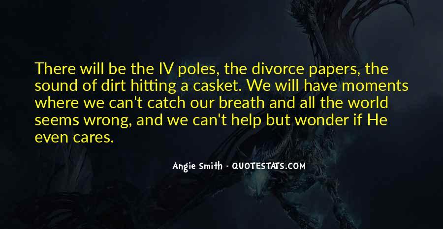 Quotes About Tweedle Dee And Tweedle Dum #460813