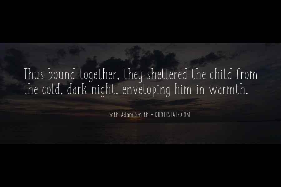 Quotes About Parents Love #163414