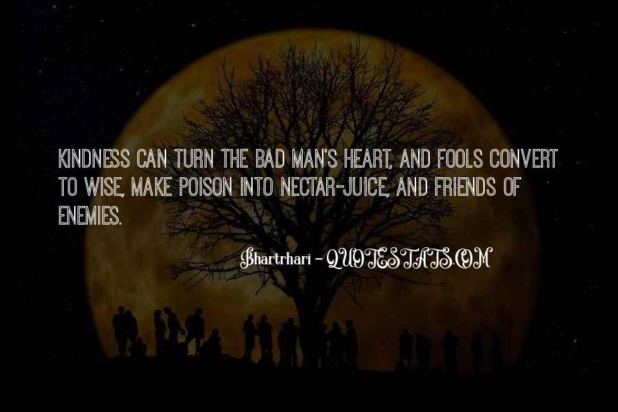 Quotes About Friends Enemies #123843
