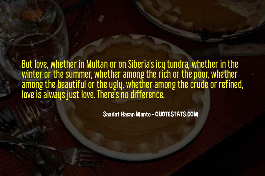Quotes About Multan #954644