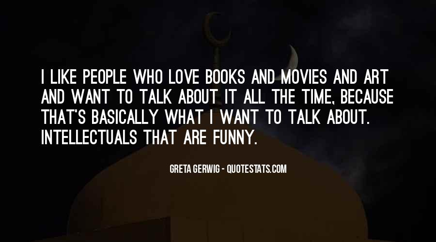 Quotes About Love About Time #183657