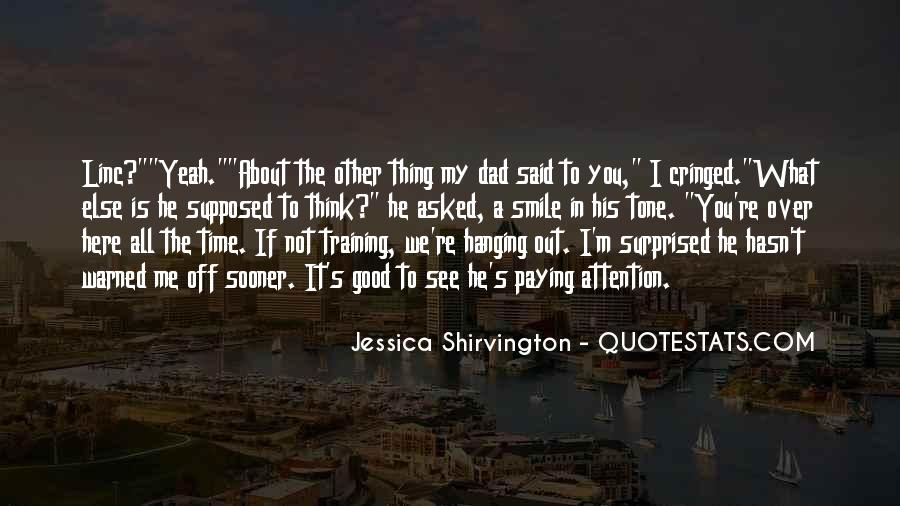 Quotes About Love About Time #44889