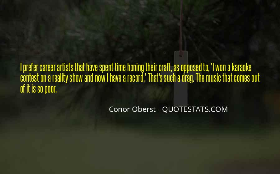 Quotes About Second Opinions #1787488
