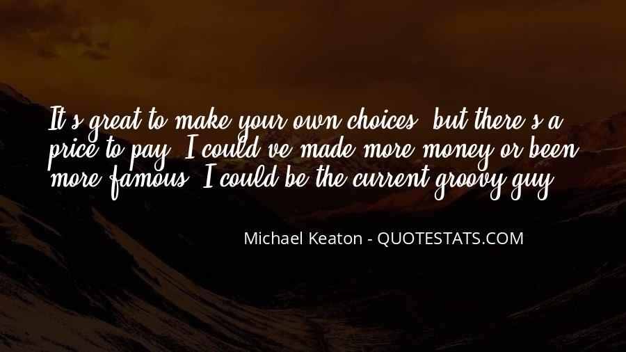 Quotes About Balancing Chakras #1056555