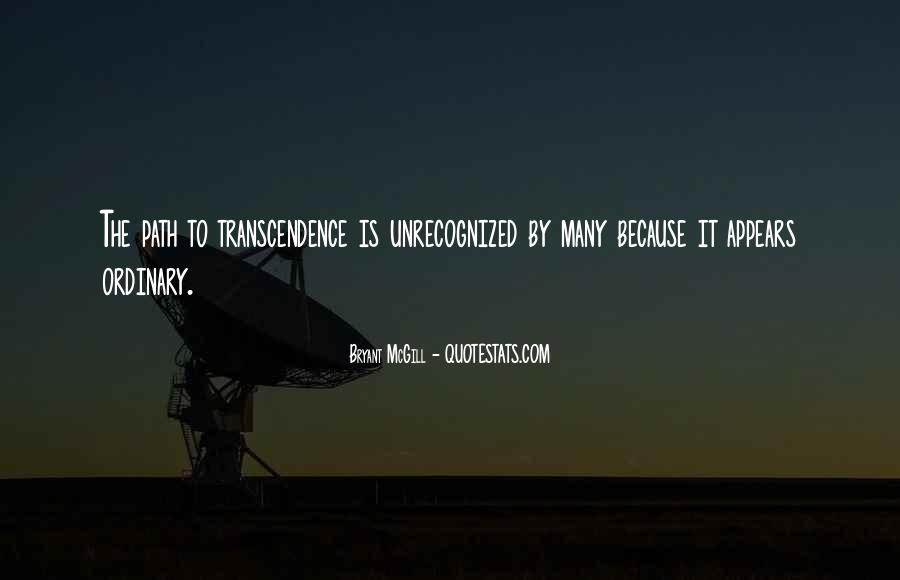 Quotes About Balancing Chakras #1218819