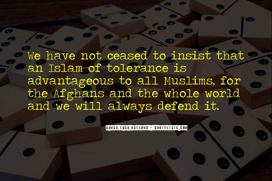 Quotes About Balancing Chakras #742576