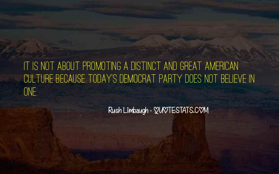 Quotes About Promoting From Within #106462