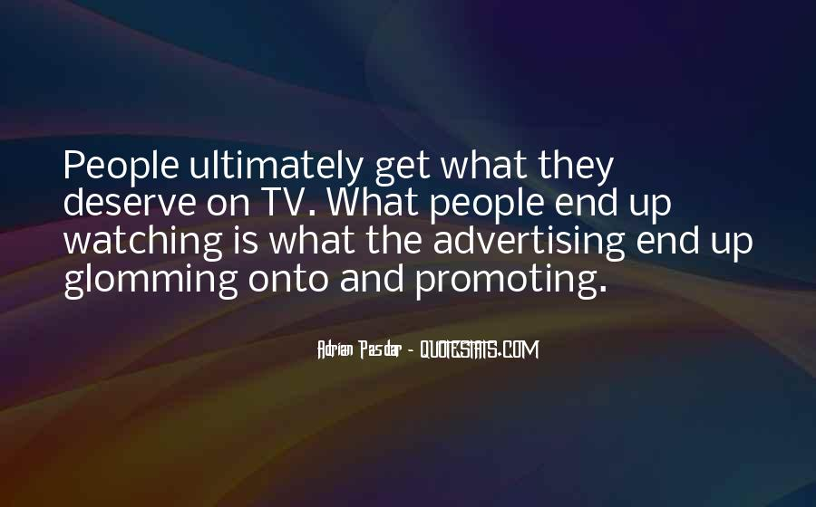 Quotes About Promoting From Within #128127