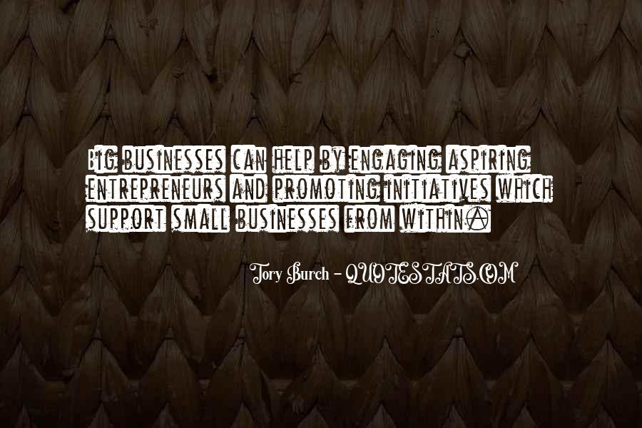 Quotes About Promoting From Within #1413141